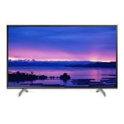 buy Panasonic TH40ES500D 40(101.6cm) Full HD Smart LED TV