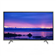 Panasonic TH40ES500D 40(101.6cm) Full HD Smart LED TV