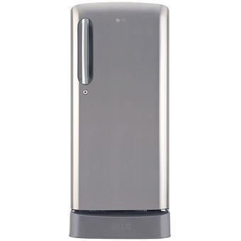 buy LG REF GLD201APZY SHINY STEEL (190) :LG