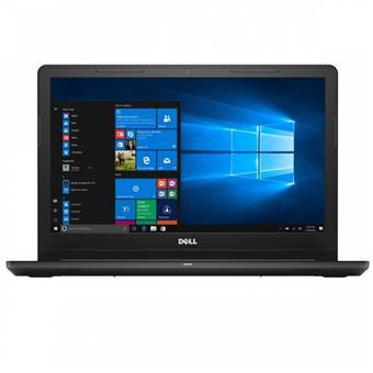 buy DELL LAPTOP INS15 PQC 4GB 1TB WIN10 (3573) B566111HIN9BLK :Dell