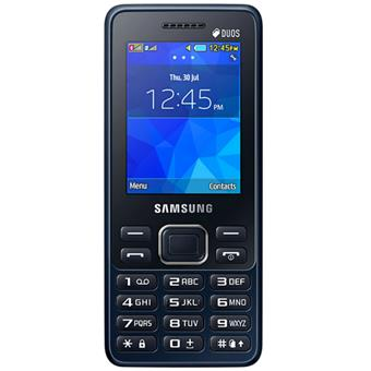 buy SAMSUNG MOBILE METRO B350 BLACK :Samsung