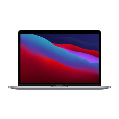buy APPLE MACBOOK PRO 13 M1 8GB 512GB TB MYD92HN/A SG :Apple