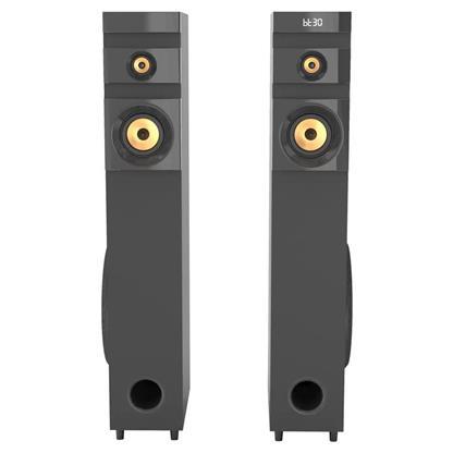 buy PHILIPS TOWER SPEAKER SPA1140 :Philips