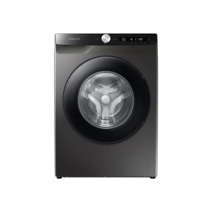 buy SAMSUNG WM WW70T502DAX INOX (7.0 KG) :Fully Automatic