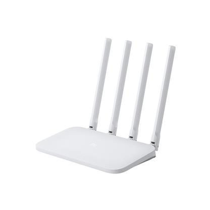 buy MI ROUTER 4C DVB4211IN :MI