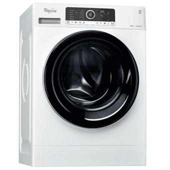 buy WHIRLPOOL WM SUPREMECARE8014 (8.0KG) :Whirlpool
