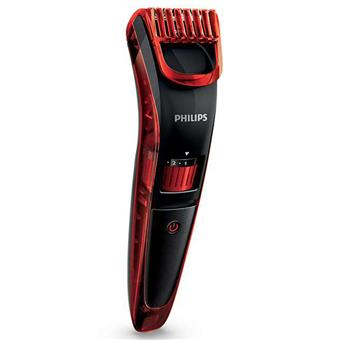 buy PHILIPS BEARD TRIMMER QT4006 :Philips