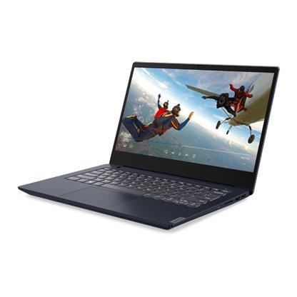 buy LENOVO LAPTOP 81VV00DXIN (S340) :Lenovo