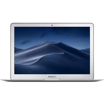 buy APPLE MACBOOK AIR 13 inch MQD32HN/A :Apple