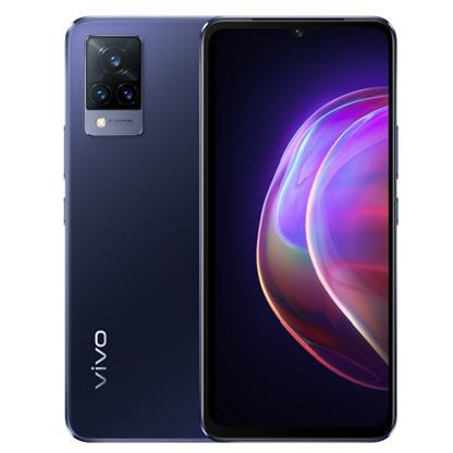 buy VIVO MOBILE V21 5G 8GB 256GB DUSK BLUE :Vivo