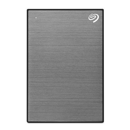 buy SEAGATE HDD 2TB BUP PORTABLE SPACE GREY :Seagate