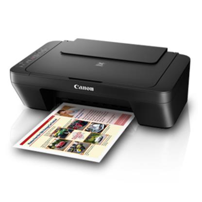 buy CANON PIXMA INKJET PRINTER MG3070S :Canon