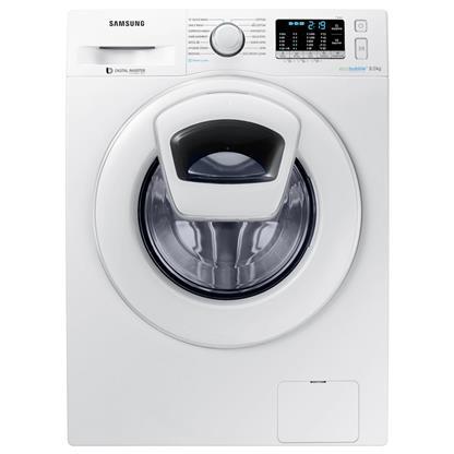 buy SAMSUNG WM WW80K54E0WW WHITE (8.0 KG) :Samsung