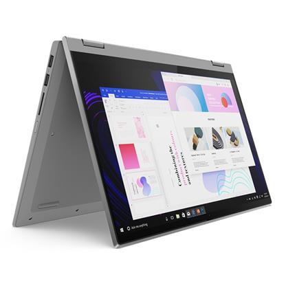 buy LENOVO 11TH CI5 8GB 512GB 82HS0091IN(FLEX5-14) :Lenovo