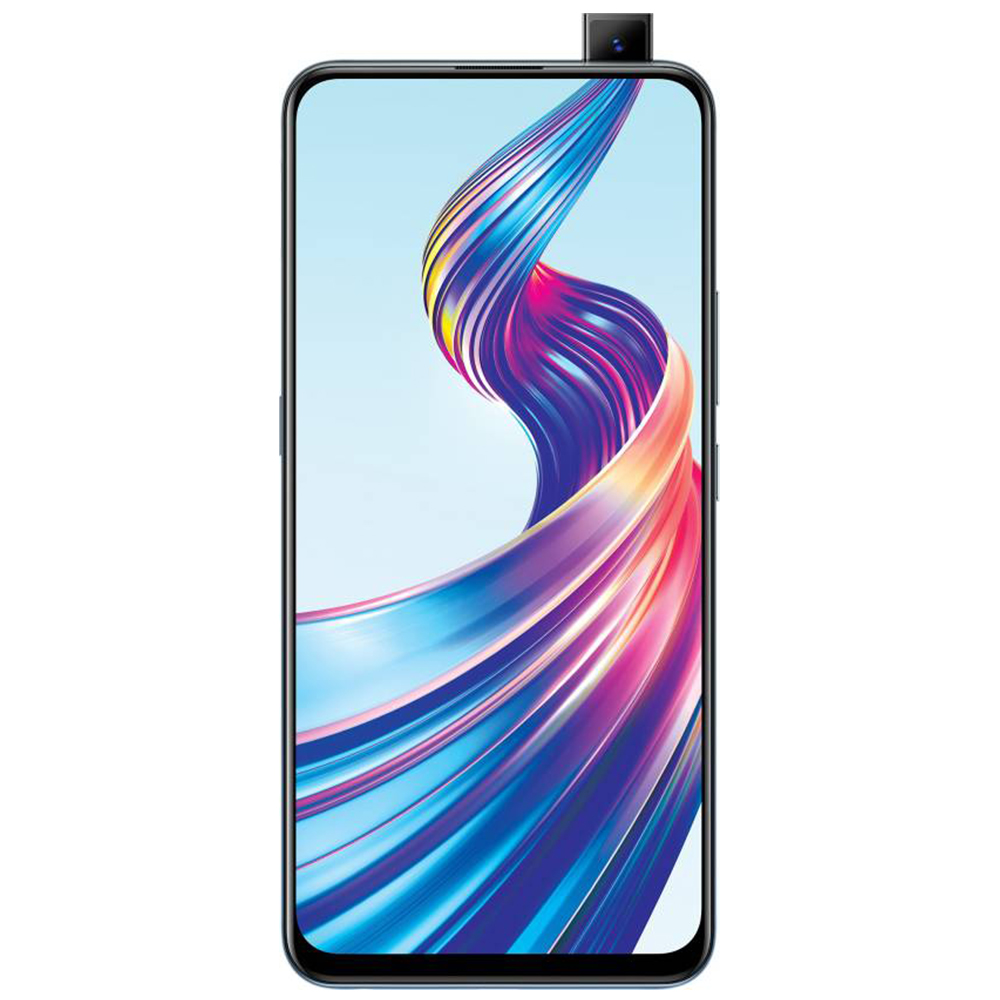 VIVO MOBILE V15 6GB 64GB FROZEN BLACK