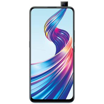 buy VIVO MOBILE V15 6GB 64GB FROZEN BLACK :Vivo