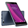 Lava A97 2GB PLUS (Black Blue)