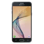 buy Samsung Galaxy J5 Prime (Black, 32GB)