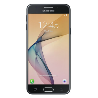 buy SAMSUNG MOBILE GALAXY J5 PRIME G570FO 3GB 32GB BLACK :Samsung