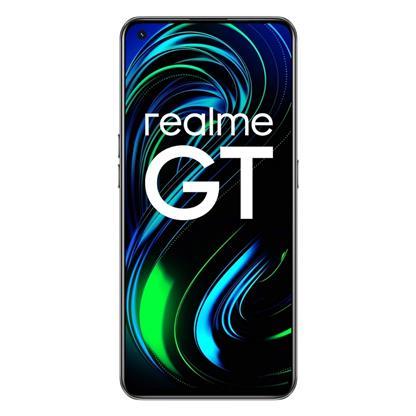 buy REALME MOBILE GT 5G RMX2202 8GB 128GB DASHING BLUE :Dashing Blue