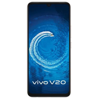 buy VIVO MOBILE V20 2021 8GB 128GB MOONLIGHT SONATA :Moonlight Sonata