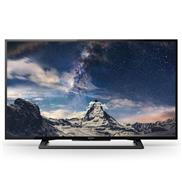 buy Sony KLV40R252F 40 (102cm) Full HD LED TV