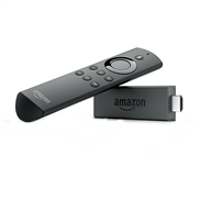 buy Amazon FireTV Stick with Voice Remote