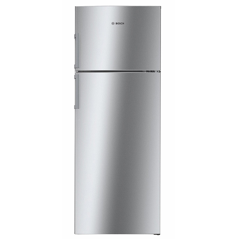 Image result for Bosch Refrigerator hd images
