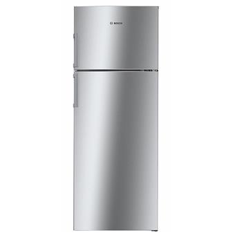 buy BOSCH REF KDN43VL40I :Bosch