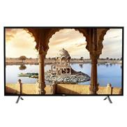 buy TCL L49P10FS 49 (124cm) Full HD Smart LED Television