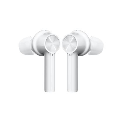 buy ONEPLUS BT TWS BUDS Z WHITE :OnePlus