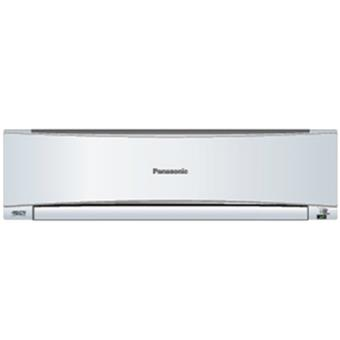 buy PANASONIC AC CSUS12SKY (INVERTER) 1T SPL :Panasonic