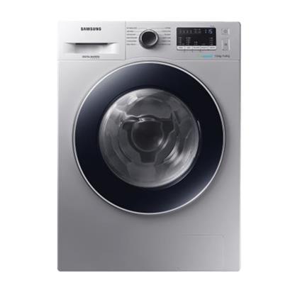 buy SAMSUNG WM WD70M4443JS INOX (7 BY 5 KG) :5 KG
