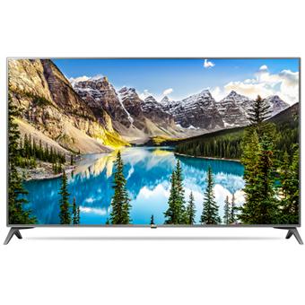 buy LG UHD LED 43UJ652T :LG