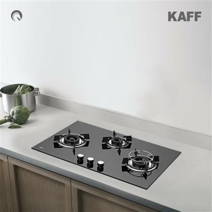 buy KAFF HOB HBR 783 B :Kaff