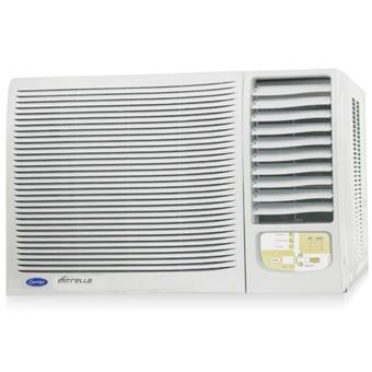 buy CARRIER AC ESTRELLA (3 STAR) 2.0T WIN :Carrier