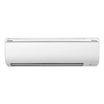 buy DAIKIN AC FTKM60TV (5 STAR-INVERTER) 1.8TN SPL - SET :Inverter
