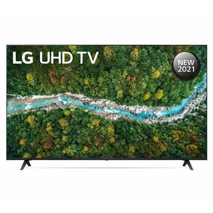 buy LG 4K UHD 60UP7750PTZ :(2021 Model Edition)