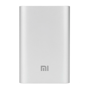 buy Redmi MIPB10K 10000 mAh Power Bank