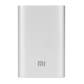 buy REDMI POWER BANK 10000 MAH :MI
