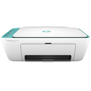 buy HP Deskjet Advantage 2677 All-In-One Printer