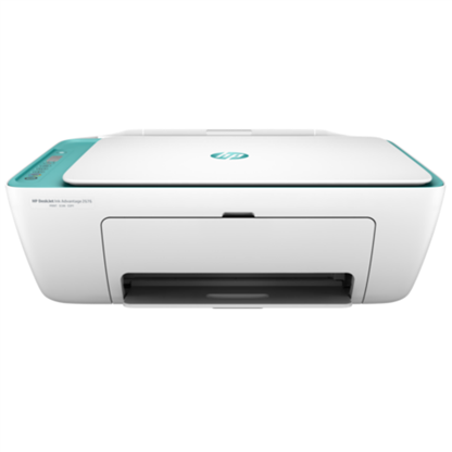 buy HP DESKJET AIO PRINTER 2677 :HP