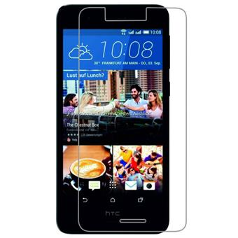 buy SCRATCHGARD TEMPERED GLASS SCREEN PROT FOR HTC DESIRE 728G :Scratchgard
