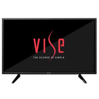 buy VISE LED VD32H701 :VISE