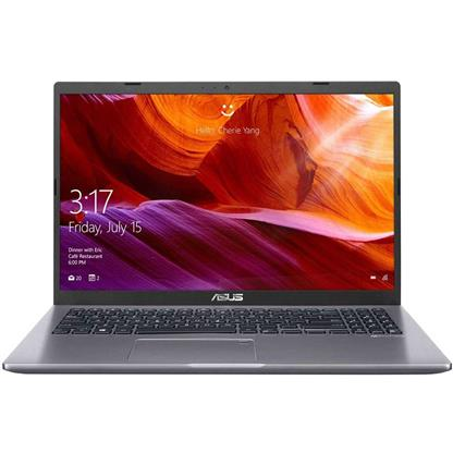 buy ASUS LAPTOP X509UAEJ371TS :Asus