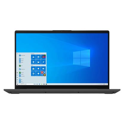 buy LENOVO 11TH CI5 8GB 1TB+256GB 2GB 82FG00BPIN(SLIM5-15) :Lenovo