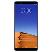 buy Vivo V7 Plus (Energetic Blue)