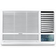 buy Hitachi RAW222KVD Window AC (2 Ton, 2 Star)