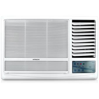 buy HITACHI AC RAW222KVD (2 STAR) 2T WIN :Hitachi