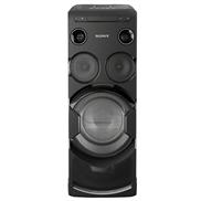 buy Sony MHC-V77D Home Audio System